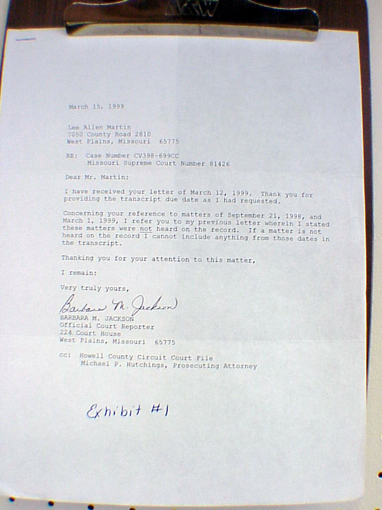 example of scholarship essays