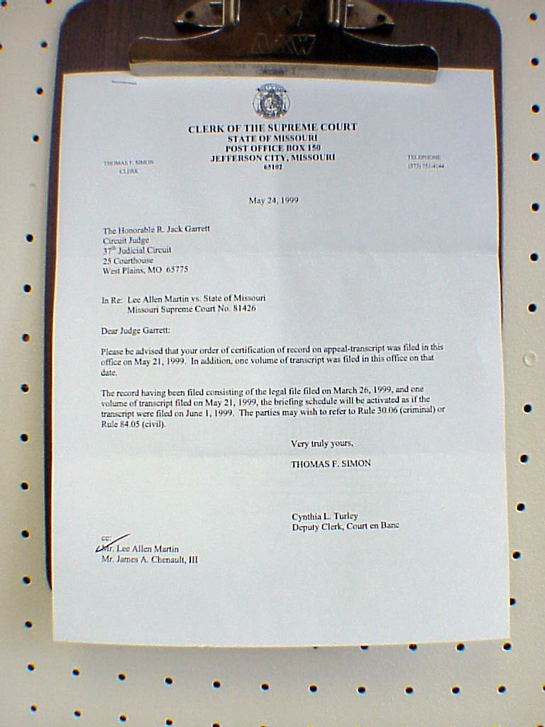 sctorder524 Objection Letter Template on template 1028a, county annexation,